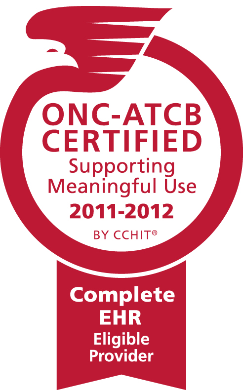 ONC-ATCB Red Seal